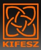 logo KIFESZ