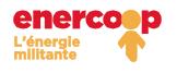 enercoop_logo