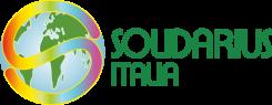 logo-solidarius
