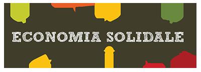 Rete Economia Solidale logo