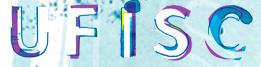 ufisc_logo