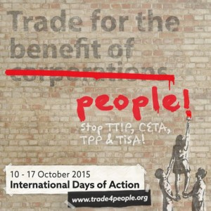 ttip_eu_action_days