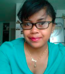 Arielle Ndimbiarivola