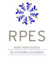 Red Portuguesa Economia Solidaria