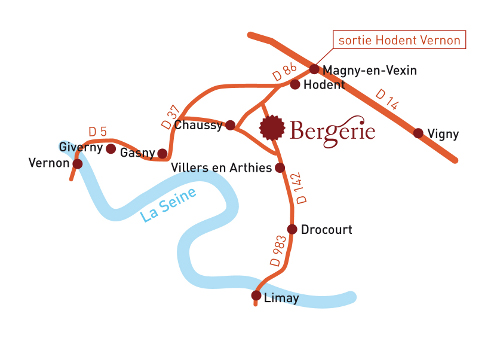 plan-acces-bergerie