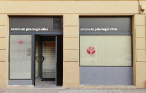 Centro de psicologia etica