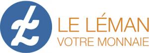 logo_texte_pantonec