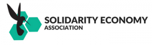 Solidarity Economy Association UK