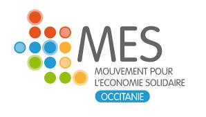 MES_Occitanie_logo